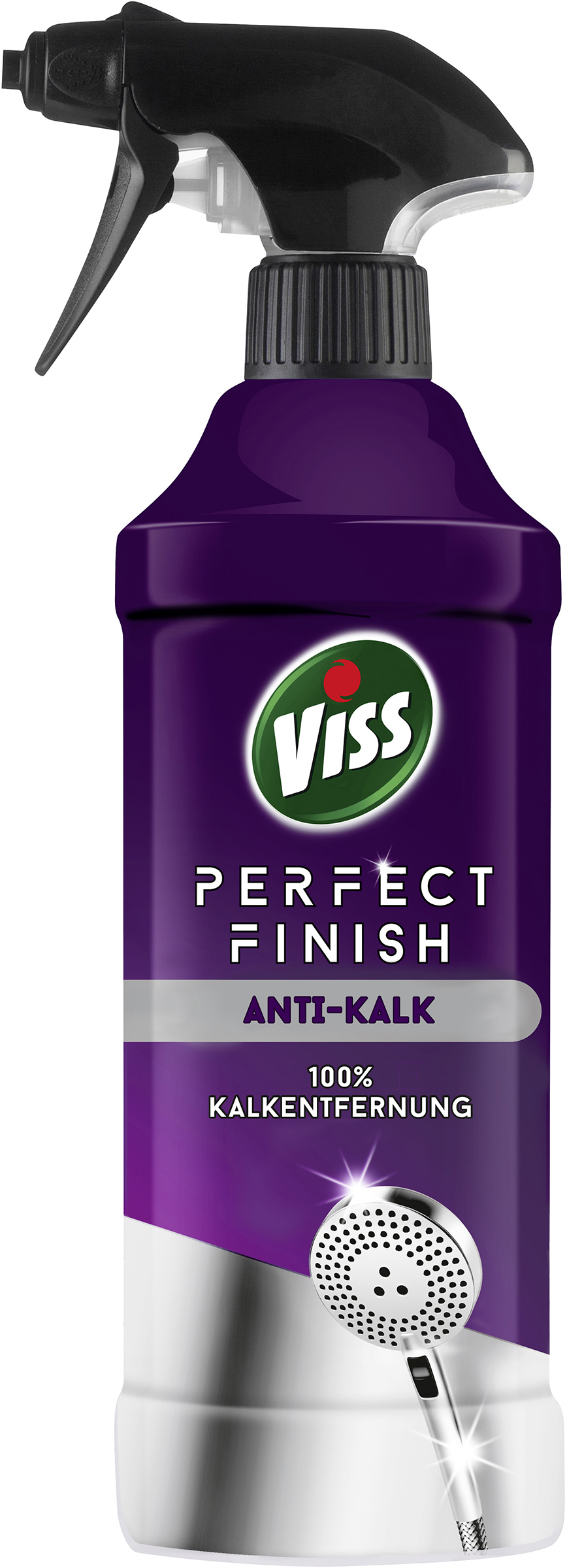 Viss Anti Kalk 6x435ml FL