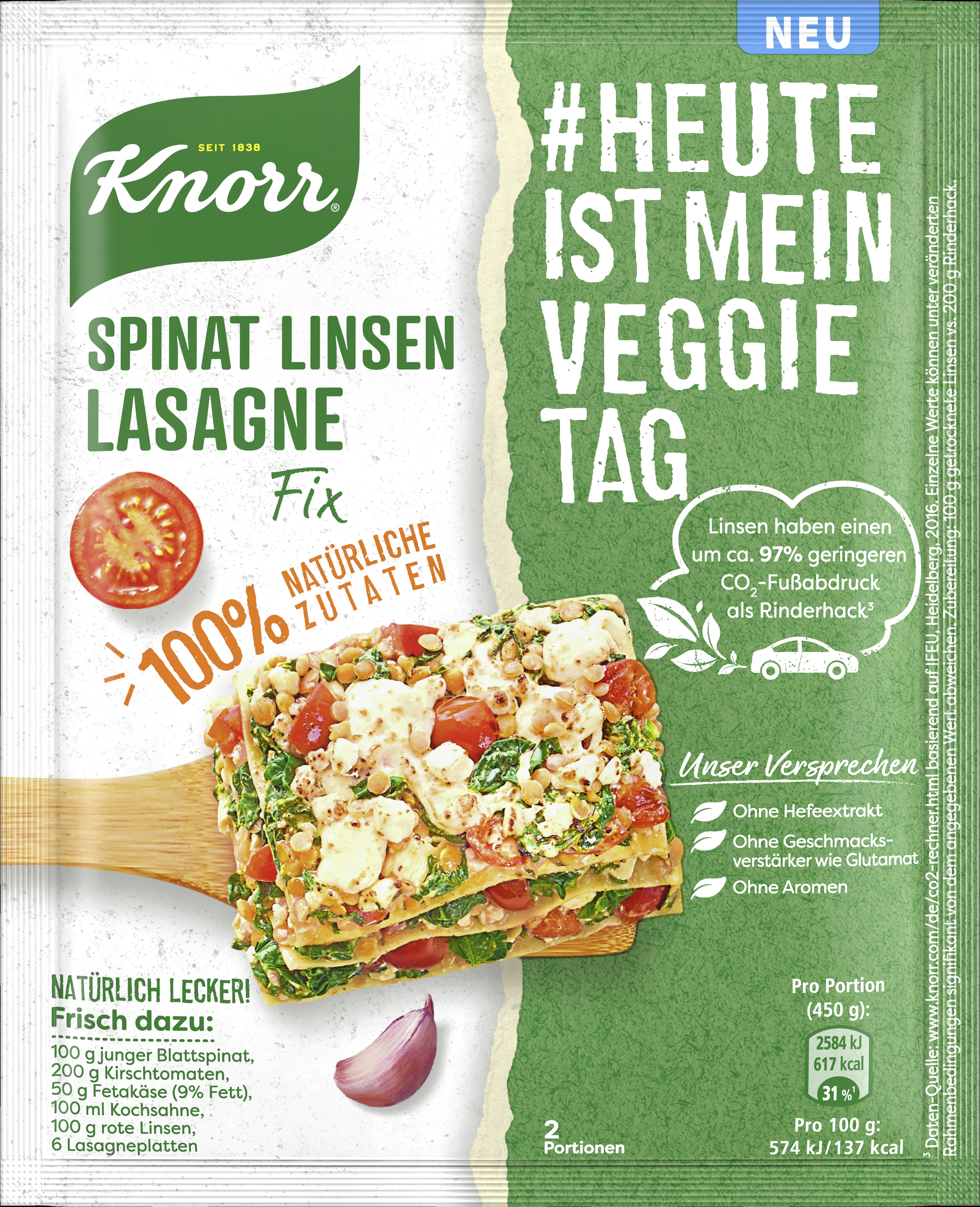 Knorr Fix Nat.Spi Lins x BT