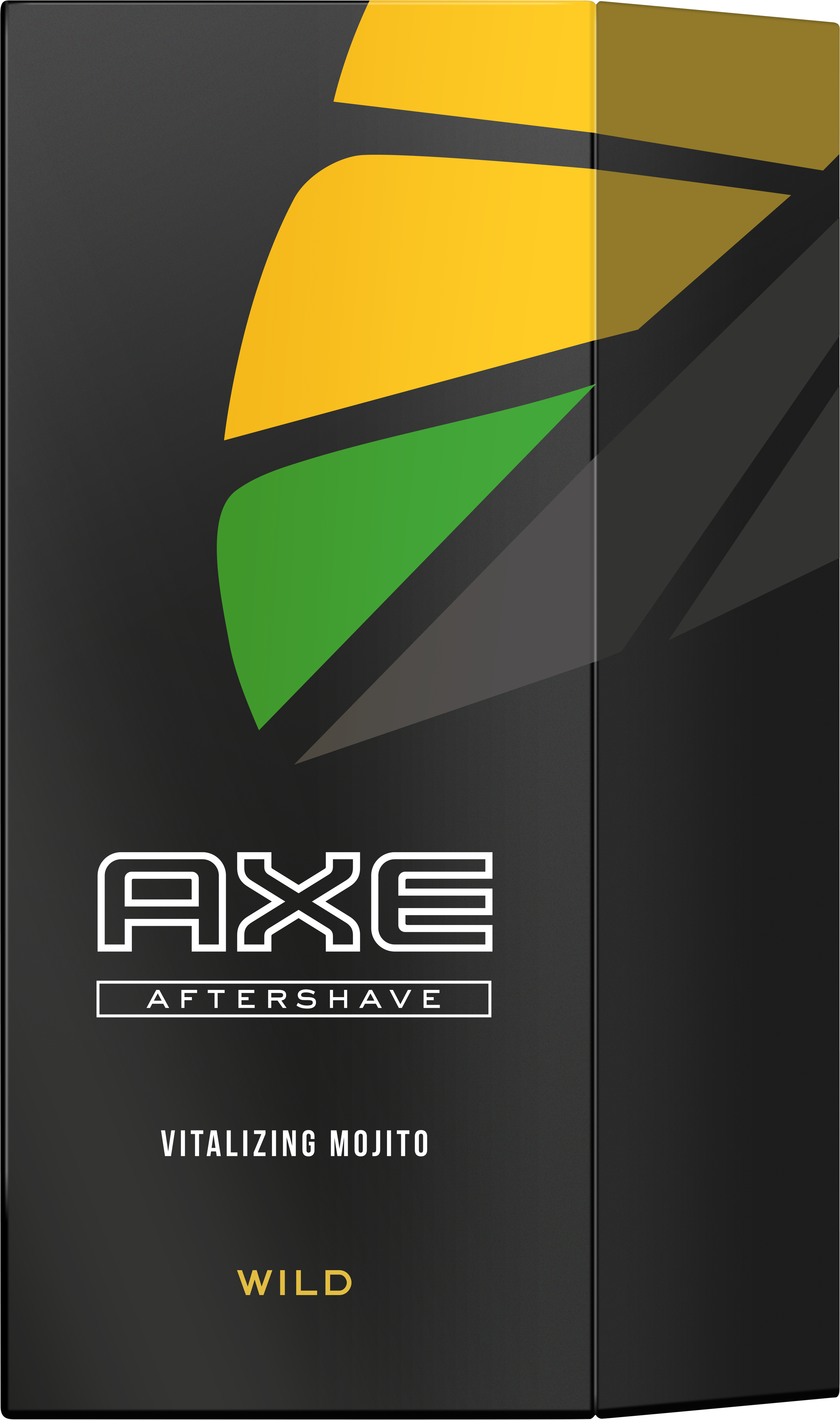Axe After Shave Mojito 12x100ml FL
